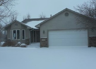 Foreclosed Home in Harrisburg 57032 E ELM ST - Property ID: 4442685760