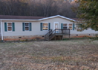 Foreclosed Home in Newport 37821 RIVER CHASE TRL - Property ID: 4442686628