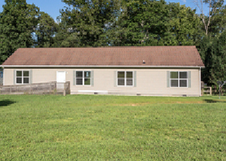 Foreclosed Home in Oldfort 37362 BUSTED ROCK RD - Property ID: 4442688370