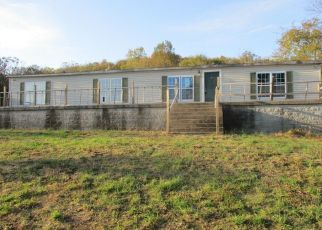 Foreclosed Home in Watertown 37184 BEECH LOG RD - Property ID: 4442691438