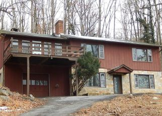 Foreclosed Home in Harpers Ferry 25425 VALLEY VIEW RD - Property ID: 4442694508