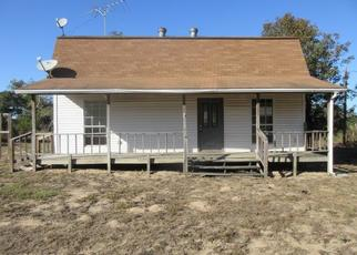 Foreclosed Home in Murchison 75778 SANDY HILL LN - Property ID: 4442699768