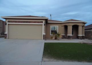Foreclosed Home in El Paso 79938 CASCADE PT - Property ID: 4442709846
