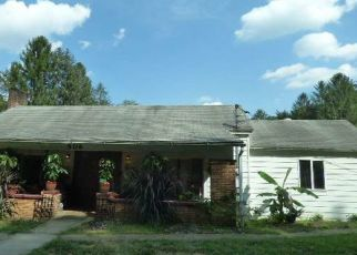 Foreclosed Home in Fairmont 26554 PIKE ST - Property ID: 4442720792