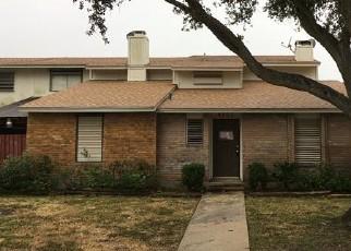 Foreclosed Home in Corpus Christi 78413 KILLARMET DR - Property ID: 4442721662