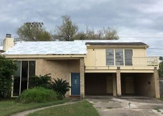 Foreclosed Home in Corpus Christi 78412 SAHARA DR - Property ID: 4442730424