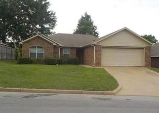 Foreclosed Home in Kilgore 75662 EMILY LN - Property ID: 4442738300