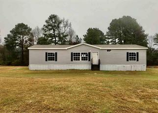 Foreclosed Home in Marshall 75670 BERRY LN - Property ID: 4442739623
