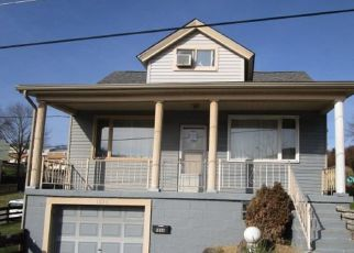 Foreclosed Home in West Mifflin 15122 JEWEL ST - Property ID: 4442741816