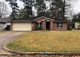 Foreclosed Home in Crosby 77532 TYPHOON WAY - Property ID: 4442750570