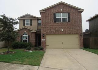 Foreclosed Home in Houston 77049 LOST PINES BEND CT - Property ID: 4442757127