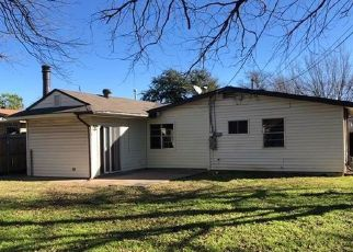 Foreclosed Home in Fort Worth 76118 BIRCH PARK DR - Property ID: 4442769402