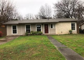 Foreclosed Home in San Antonio 78230 GREENACRES - Property ID: 4442773784