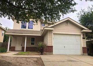Foreclosed Home in Laredo 78045 COLLEGE PORT DR - Property ID: 4442783416