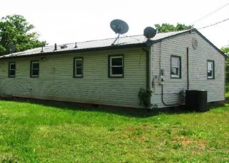 Foreclosed Home in Lynch Station 24571 LYNCH MILL RD - Property ID: 4442794361