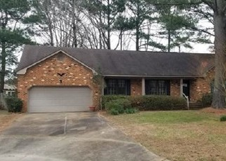 Foreclosed Home in Chesapeake 23322 WOODGLEN DR - Property ID: 4442803115