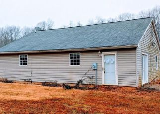 Foreclosed Home in Orange 22960 BEECH TREE DR - Property ID: 4442809249