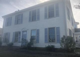 Foreclosed Home in Virginia Beach 23462 CHRISTA CT - Property ID: 4442812318