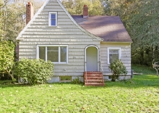 Foreclosed Home in Olalla 98359 OLALLA VALLEY RD SE - Property ID: 4442822842