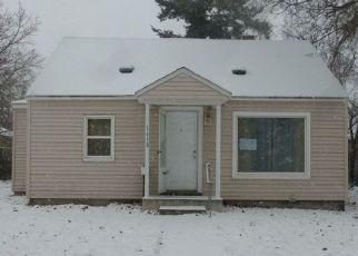Foreclosed Home in Spokane 99208 E NEBRASKA AVE - Property ID: 4442823718