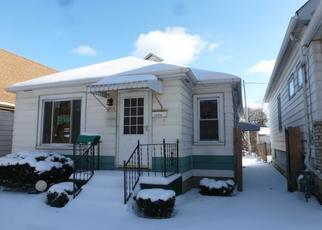Foreclosed Home in Milwaukee 53215 S 16TH ST - Property ID: 4442829405