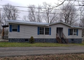 Foreclosed Home in Beckley 25801 ESTER LN - Property ID: 4442838154