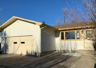 Foreclosed Home in Gillette 82716 FOOTHILLS BLVD - Property ID: 4442849548