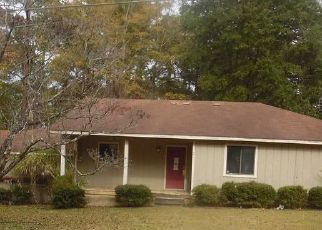 Foreclosed Home in Statesboro 30458 JEF RD - Property ID: 4442858307