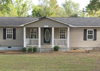 Foreclosed Home in East Dublin 31027 SOPERTON AVE - Property ID: 4442864439