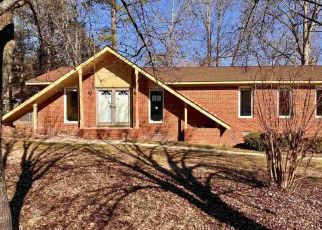 Foreclosed Home in Columbia 29223 STONEYBRIDGE RD - Property ID: 4442869699