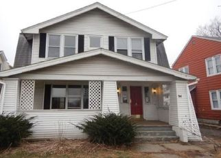 Foreclosed Home in West Springfield 01089 RIVERDALE ST - Property ID: 4442900352