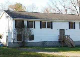 Foreclosed Home in Marlboro 12542 WYMS HEIGHTS DR - Property ID: 4442901221
