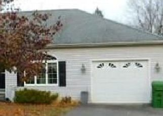 Foreclosed Home in New Fairfield 06812 PONDFIELD RD - Property ID: 4442922248