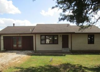 Foreclosed Home in Wadesville 47638 WESTVIEW ACRES - Property ID: 4442930579