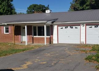 Foreclosed Home in Lebanon 24266 U S HIGHWAY 58 - Property ID: 4442934966