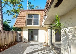 Foreclosed Home in West Palm Beach 33415 CAROMA LN - Property ID: 4442948534