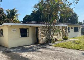 Foreclosed Home in Miami 33167 NW 19TH AVE - Property ID: 4442954218