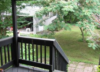 Foreclosed Home in Severna Park 21146 STINCHCOMB RD - Property ID: 4442956411
