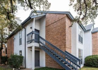 Foreclosed Home in San Antonio 78216 SIR WINSTON ST - Property ID: 4442958158
