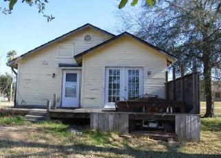 Foreclosed Home in Madisonville 77864 S ELM ST - Property ID: 4442961675