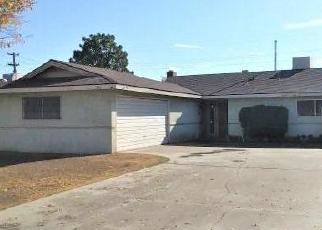 Foreclosed Home in Bakersfield 93304 TEAL ST - Property ID: 4442972176