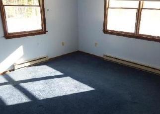 Foreclosed Home in Newport 04953 DURHAM BRIDGE RD - Property ID: 4442975244