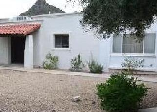 Foreclosed Home in Phoenix 85022 E TIERRA BUENA LN - Property ID: 4442981830