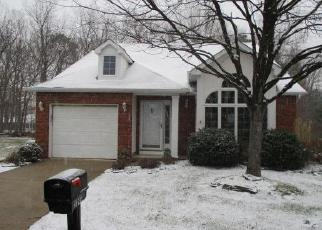 Foreclosed Home in Toms River 08755 TOMERA PL - Property ID: 4443002849