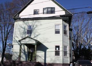 Foreclosed Home in Providence 02906 EVERGREEN ST - Property ID: 4443003724
