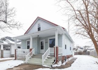 Foreclosed Home in Kenosha 53140 24TH AVE - Property ID: 4443006790