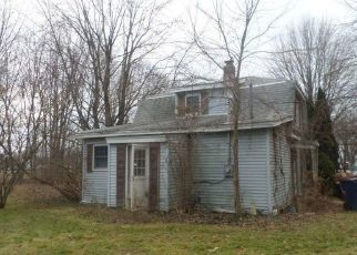 Foreclosed Home in New Baltimore 48047 JEFFERSON AVE - Property ID: 4443027814