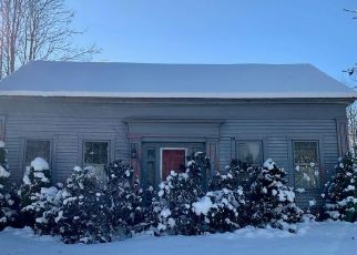 Foreclosed Home in Durham 04222 ROYALSBOROUGH RD - Property ID: 4443036567
