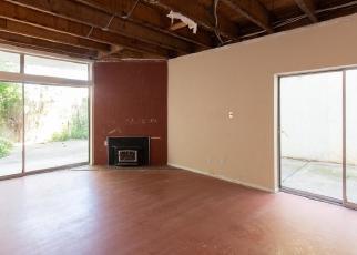 Foreclosed Home in Albuquerque 87112 LA VILLITA CIR NE - Property ID: 4443043575