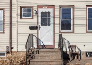 Foreclosed Home in Beacon Falls 06403 HIGHLAND AVE - Property ID: 4443050584